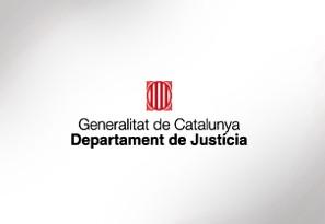 Dep Justícia